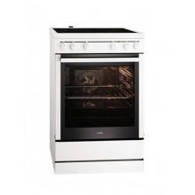 Κουζίνα Κεραμική AEG 30006 VL-WN